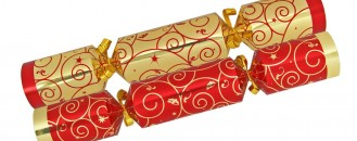 noel_christmas_crackers
